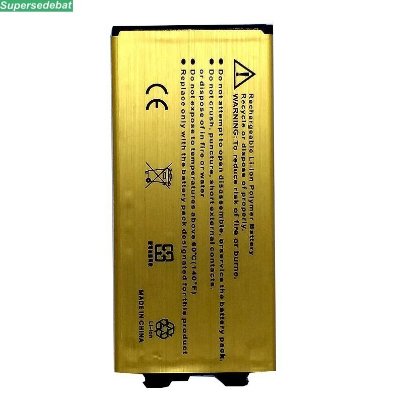 BL-42D1F li-ion Battery for <font><b>LG</b></font> <font><b>G5</b></font> H820 H850 H868 H860 H860N F700K Replacement Phone <font><b>bateria</b></font> Accumulator Mobile Batteries image