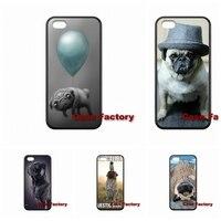 For Samsung Galaxy S3 S4 S5 S6 Mini Note 3 4 5 S6 S7 Edge E5