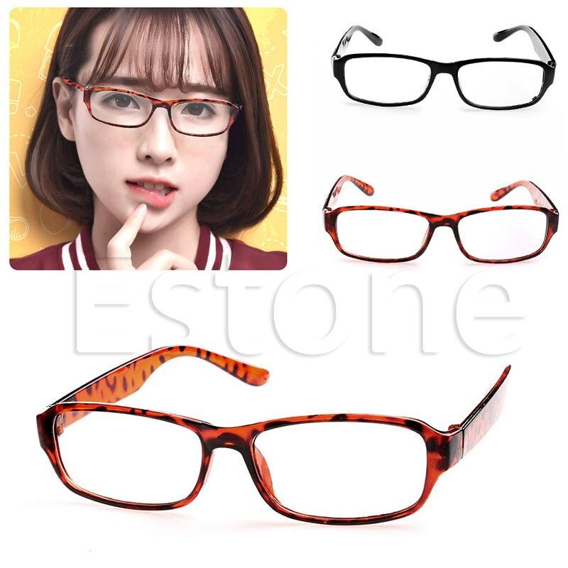 1 StÜck Neue Bequeme Frauen Lesebrille Brille Presbyopie 1,0 ~ 4,0 Dioptrien Heißer
