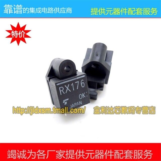 100% New original RX176 TORX176   optical receiver
