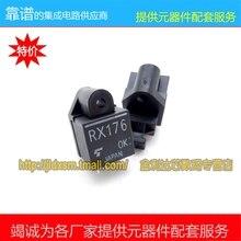 100% nouveau récepteur optique dorigine RX176 TORX176