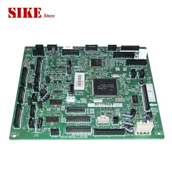 RM1-5678 DC Control PC Board Use For HP CP3525 CM3530 CP3525dn CP3525n 3525 3530 DC Controller Board
