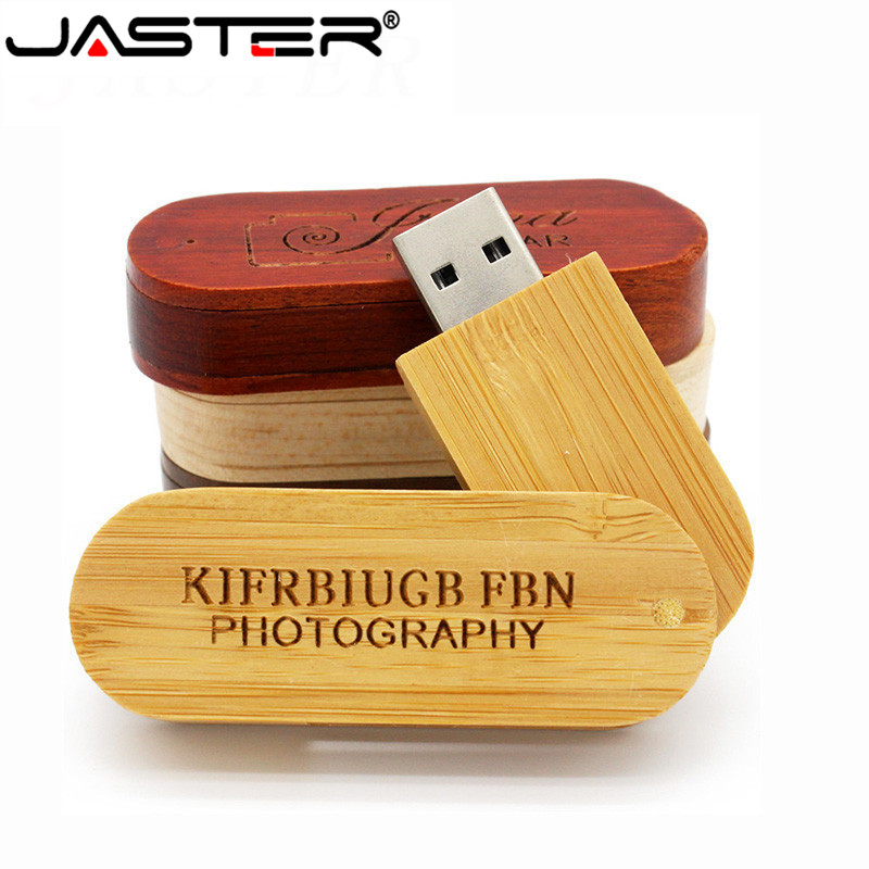 External Storage Jaster 3.0 Helmet Pendirve Usb Flash Drive 4gb 8gb 16gb 32gb 64gb Safety Helmet Memory Stick Gift Flash Hat Pen Drive D Dick In Short Supply