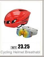 Cheap Garfo p bicicleta