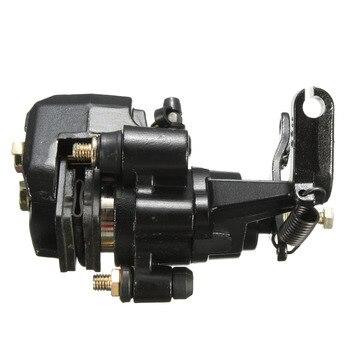 Auto Hinten Bremssattel Für Honda ATC/FOURTRAX250/SPORTRAX300 TRX400EX/TRX 400 300 200 400X 200X 250x 300EX 400EX