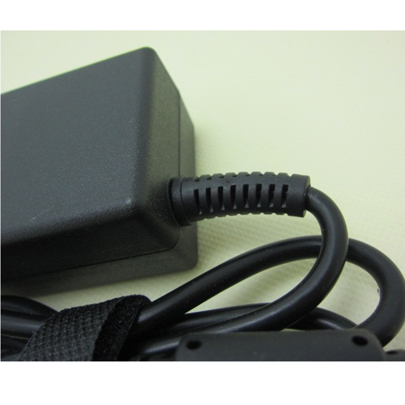 HSW 18,5 V 3.5A 65 Вт Мощность Зарядное устройство адаптер переменного тока для hp павильон G6 G56 CQ60 DV6 G50 G60 G61 G62 G70 G71 G72 6715s 6730s 6735s 6730b