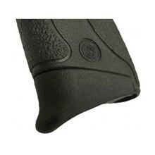 (Five pieces / lot)Grip Extension S&W Shield, (9mm & .40 CAL) black