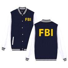 Coats Jackets Hoodies Casual Fashion Sweatshirts Plus-Size Men LUCKYFRIDAYF Tops Long-Sleeve