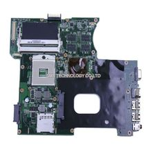 K42JB for ASUS Laptop Motherboard (System board/Mainboard) fully tested & working perfect