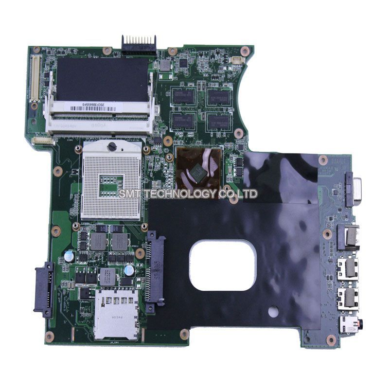 все цены на  K42JR K42J K42JZ K42JB K42JY K42JB for ASUS Laptop Motherboard (System board/Mainboard) fully tested & working perfect  онлайн