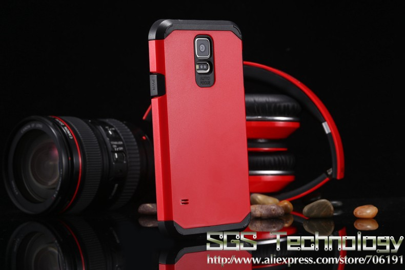 S5 tough armor case23