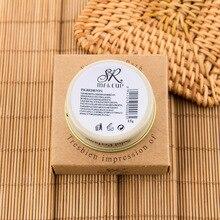 SR MAKE UP Solid Per fumes 100% Original Fragrances For Women Deodorant Solid Hot Lady Perfumesl Fragrance Parfum top quality