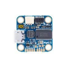 IFlight SucceX Micro F4 2-4S V2.1 Controllore di Volo (MPU6000,M3) con 16*16 millimetri foro Di Montaggio per FPV da corsa drone parte