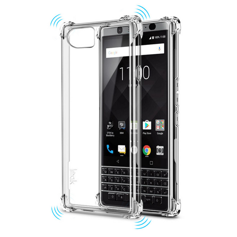 ⊹ Low price for blackberry torch case 981 and get free
