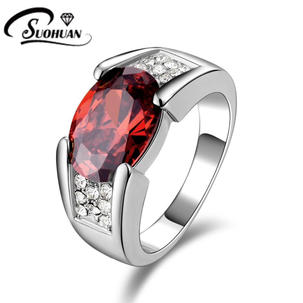i love you i know wedding rings spiderman wedding ring i love you i know wedding rings image