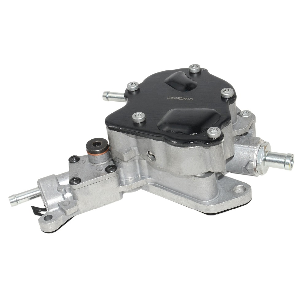 Pompe à vide AP01 038145209 pour AUDI A2 A3 A4 A6 pour VW PASSAT SEAT SKODA FORD Diesel 038145209A XM219350AA 038145209Q - 2