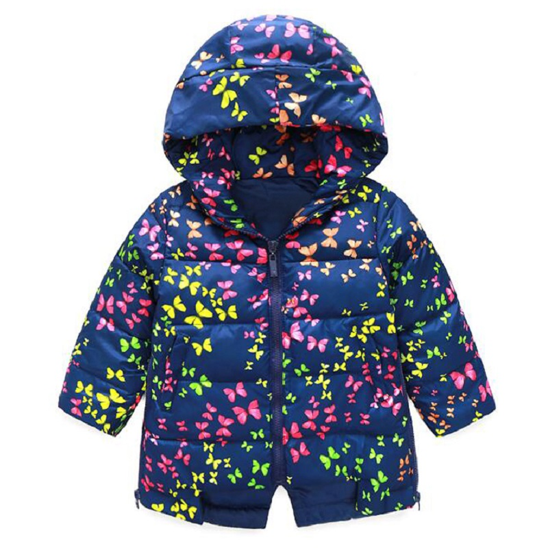 Sale-3-10Yrs-Baby-Girls-Jacket-Fashion-coat-Children-clothes-down-cotton-girls-winter-coat-hooded-jacket-for-girl-1