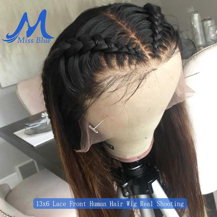 Pelucas de pelo humano con encaje frontal 30 32 34 36 38 40 pulgadas para mujeres negras de encaje brasileño Remy 360 peluca Frontal con pelo de bebé