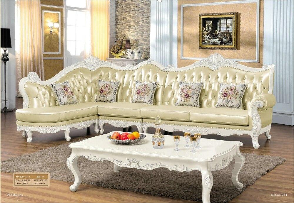 Furniture Entalhada Dollar Muebles 7