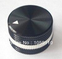 The New High Grade Knob MC131 15 5 Sideways Diameter Of 25 M4 Screw Locking Optional