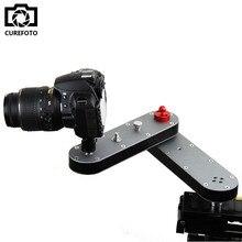 Motion GoPro Lineaire DSLR
