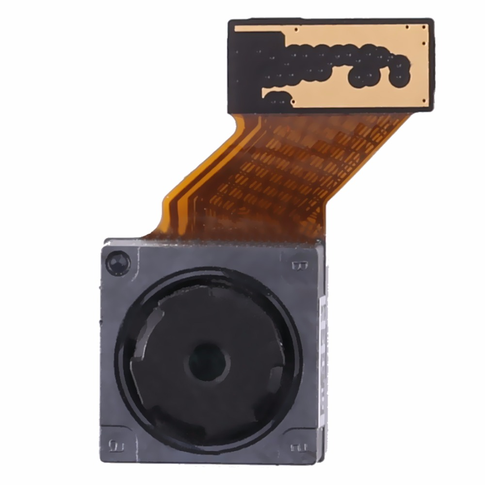 American 100% Test Good For Htc Google Pixel 5.5 Small Front Facing Camera Flex Cable With