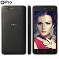 "IPRO 950A MTK6580M de Android 5.1 Smartphone Quad Core Dual SIM 5.0 ""512 M RAM 8 GB ROM Teléfono Celular Desbloqueado Móvil cep telefonu"