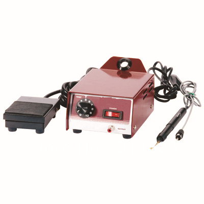 цена на HOT SALE!!! Kerrlab Wax Welder.Electronic Jewelry Welder.Complete with 2 Tips.High efficiency,High quality .Low price