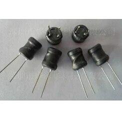 U-Bolts 5.927.0009.412-4-1//2 x 144 Monopole Pipe Mount Assembly c//w 4 SOI Trylon