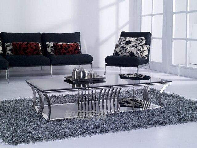 Ikea muebles de sala finest with ikea muebles de sala for Muebles sala ikea