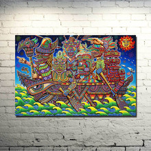 inch 24x36 Great Gift