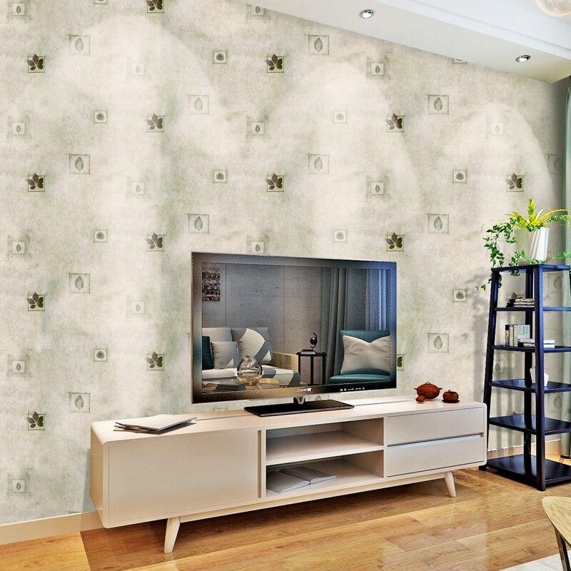 Stampa 3d Wallpaper Per Pareti Desktop Di Soggiorno Sfondo Home