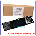 KingSener New Battery AC14B8K for Acer TravelMate B115-M B115-MP P236-M C810 C910 CB3-531 CB5-311 CB5-311P CB5-571 15.2V 48WH