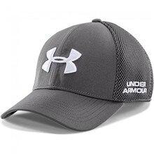 Breatheable кепка бейсболка snapback шляпы хорошее шапки cap качество гольф спортивные