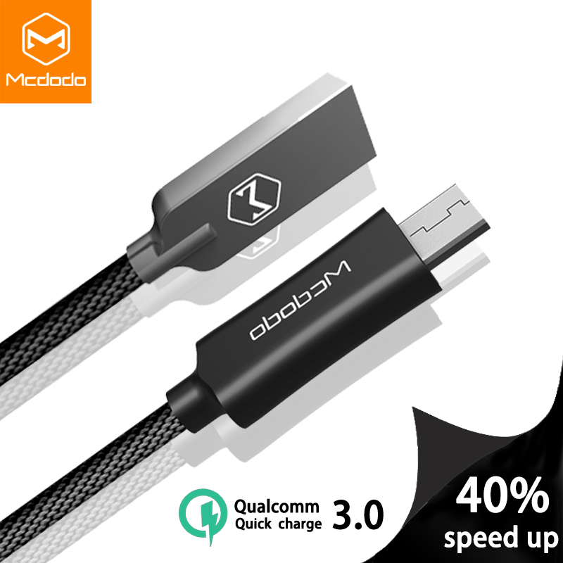 Hohe Geschwindigkeit Usb 3.0 Male A Zu Micro B Schnelle Ladegerät Sync Daten Externe Festplatte Kabel Datenkabel Power Kabel Datenkabel Zubehör Und Ersatzteile