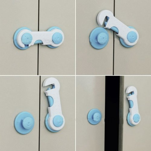 door lock picture Picture - More Detailed Picture about Blue ...