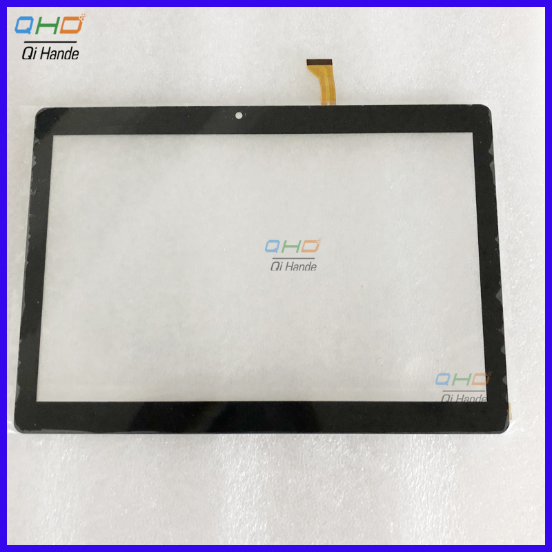 New 10.1inch Tablet touch screen CX18D-085 Touch Screen Digitizer Panel Sensor CX18O-085 panel Multitouch New 10.1inch Tablet touch screen CX18D-085 Touch Screen Digitizer Panel Sensor CX18O-085 panel Multitouch