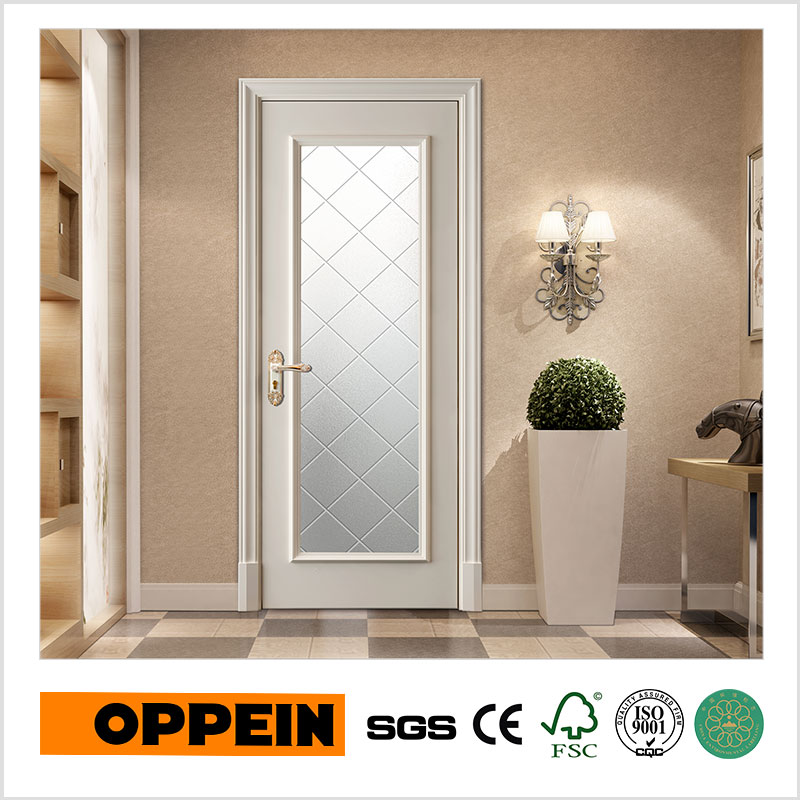 Online Buy Wholesale Contemporary Wooden Doors From China