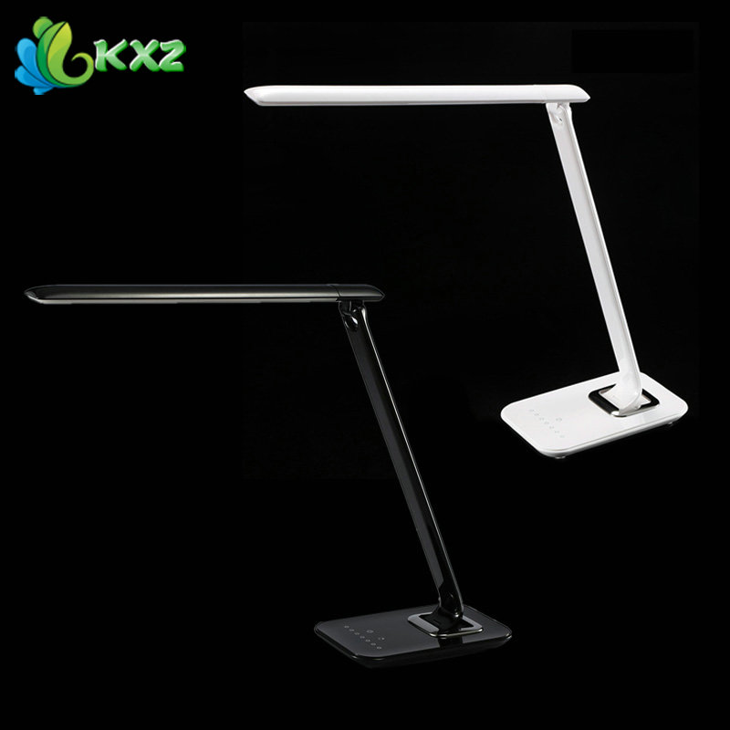 Popular Cool Desk LampsBuy Cheap Cool Desk Lamps lots from China – Cool Desk Lamps