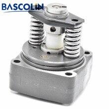 BASCOLIN VE плунжерная пара 1468374020 для IVECO
