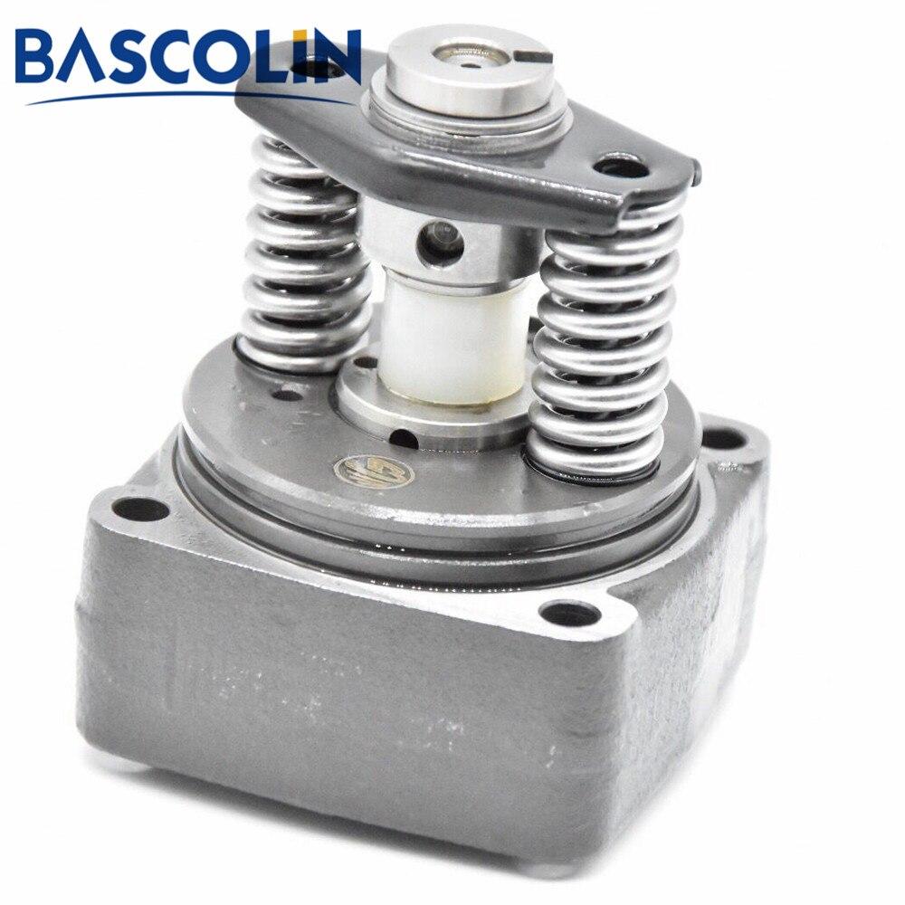 BASCOLIN VE Pumpe Kopf Rotor 1468374020/1 468 374 020 für IVECO