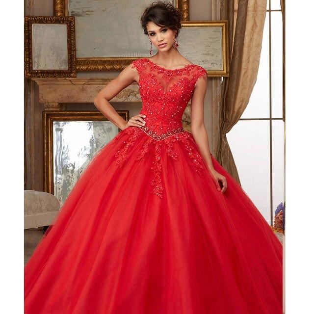 15 dresses lace