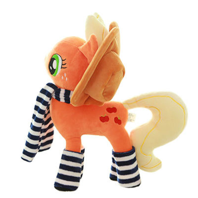 Ty Beanie Boos Big Eyes New Year Edition Cartoon Pets Unicorn Horse Plush Kids Toys Doll  Apple Jack hot sale kitchen tool baking whisk flour mixer stainless steel egg beater