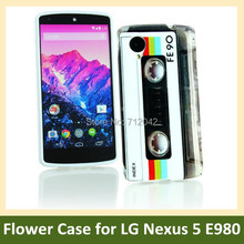 E980 Print Gel LG