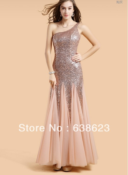 Full Figure Formal Dresses Promotion-Shop for Promotional Full ...