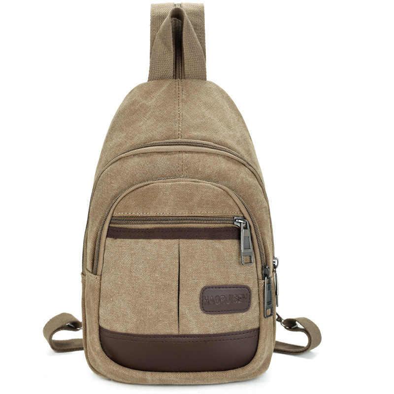 Litthing Мужской Рюкзак Для Путешествий многофункциональные маленькие сумки дропшиппинг грудь мужской рюкзак сумки на плечо мужская сумка Mochila