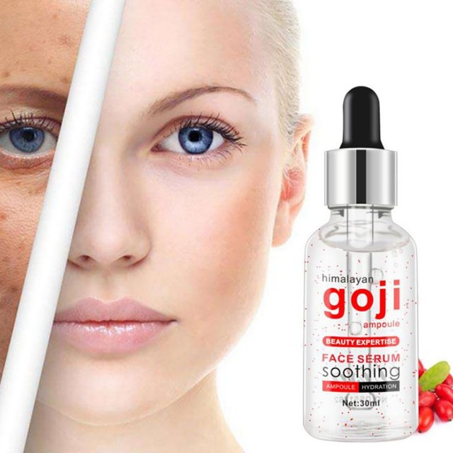 US $4 29 |Goji cream face Whitening skin care Anti wrinkle eye cream Remove  dark circles under eyes Facial cream eyes cream new on Aliexpress com |
