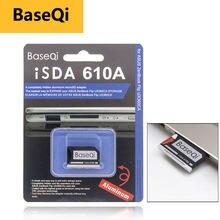 Baseqi pcmcia micro sd карта адаптер для asus zenbook flip ux360ca