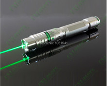 Discount! High Power 100w 100000mw Green Laser Pointers 532nm LAZER Burning Match/Dry Wood/Candle/Black/Burn Cigarettes+5 Caps+Glasses+Box