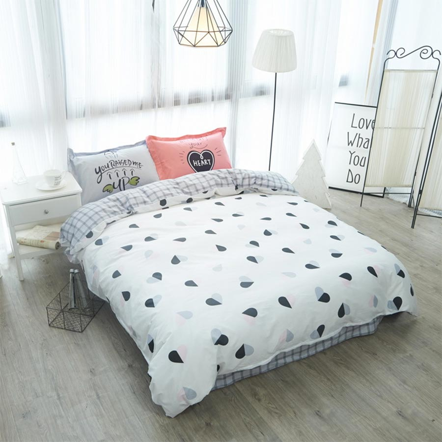 high quality geometric bedding setsbuy cheap geometric bedding  - geometric bedding sets